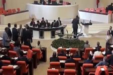 Yeni Bakanlar Kurulu listesi 2018 -Hükümetin yeni kabinesindeki isimler