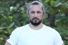 İlhan Mansız Beşiktaş'a dönüyor