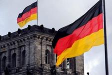 Alman polisi 25 bin kişilik infaz listesini 7 yıl gizlemiş