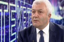 CHP'de 'gizil karar merkezi var' tartışması