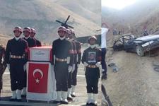 Minik Mustafa ve annesi cennete yürüdü gözyaşları sel oldu