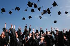 Adıyaman Üniversitesi 2 yıllık bölümler tavan ve taban puanı 2018