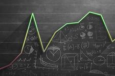 Ekonometri taban ve taban puanı 2018 4 yıllık üniversite sıralaması