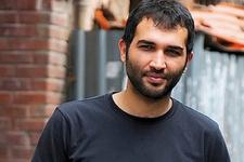 Barış Atay ''PKK'' diyemedi: ''Kim yapmış olursa olsun''