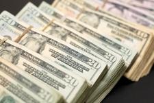 Dolar/TL çılgınca değişiyor 6.20'yi bile aştı 10 dakika içinde olana bakın!