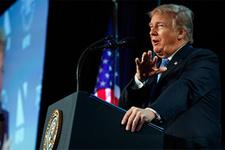 Fitch Ratings İdari Yöneticisi James McCormack: ABD-Çin gerginliği...