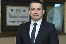 Tarım ve Orman Bakanı açıkladı! Fındıkta ne kadar zarar edildi