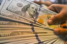 Türk lirası değer kaybederken borsa yerinde duruyor bunun sebebi ne?