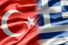 Dışişleri Bakanlığından Yunan iddiasına sert cevap!
