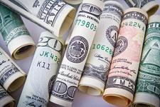 Dolar ve Euro neye göre yükselir ne olursa düşer?