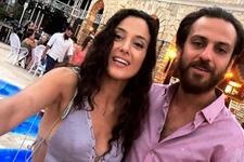 Çukur'un Vartolu'su evleniyor
