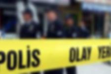 Dikkat çeken bağlantı: 2 olay 3 cinayet