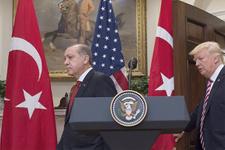 ABD medyasından pes dedirten 'Türkiye' yalanı