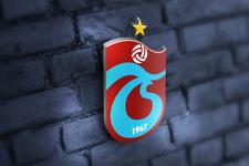 Trabzonspor'da mutlu son! İşte yeni golcu