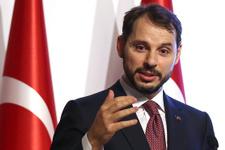 Bakan Albayrak: Bu açıkça bir saldırıdır