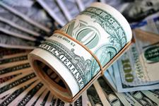 Dolar 7 lirayı da gördü özel sektör ve bankalar açısından bu ne anlama geliyor?