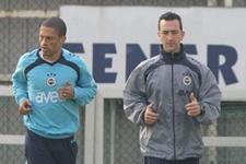 Fenerbahçe'de ilk fire! İstifa etti
