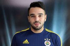 Volkan Şen'den Fenerbahçe'ye 650 bin euro!