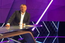 Mehmet Demirkol'a göre Galatasaray'dan gidecek futbolcular
