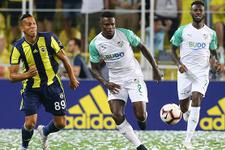 Fenerbahçe-Benfica maçının İddaa oranları