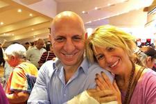 Ayşe Arman'ın eşi Ömer Dormen kimdir ilk kocası kimdi?