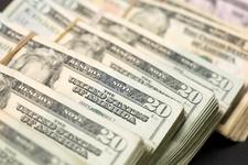 TOBB ve TÜSİAD'dan dolar için ortak açıklama 5 madde saydılar