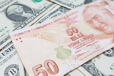 Dolar bugün nefes aldırdı saat 17.30'da 6.50'leri gördü 14 Ağustos 2018 kuru