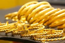 Kapalıçarşı'da saat 12.30'da çeyrek altının fiyatı 405 liraya kadar indi