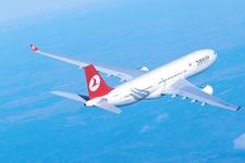 Türk Hava Yolları'ndan ABD kararı! Artık vermeyecek