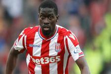 Stoke City Ndiaye'nin gidişine onay verdi