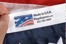 Amerikan malı ürünleri neler ABD menşeli elektronik markalar listesi