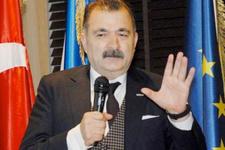 Turgut Torunoğulları: Bu kriz geçicidir