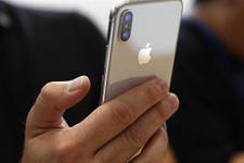 Türkiye'de kaç kişi iPhone kullanıyor 10 yılda Apple'a servet ödedik