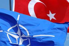 NATO'dan ABD-Türkiye açıklaması! Müttefikler her zaman...