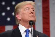 Trump'tan eski yardımcısına hakaret