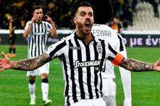 Fenerbahçe'yi eleyen Benfica'nın rakibi..