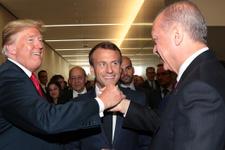 Türkiye'yi kaybetmenin bedelini ödeyecekler