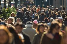Kritik veri açıklandı işsizlik mayıs ayında ne kadar oldu