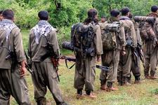 PKK'ya 'Sincar' darbesi! O isim öldürüldü