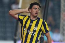 Fenerbahçe'de iki futbolcunun bileti kesildi!