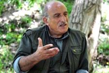 PKK'da tecavüz itirafları! Duran Kalkan meğer kadın teröristlere...