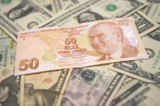 BDDK dolar operasyonu yapan Londralı bankayı ters köşe yaptı