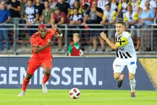 LASK Linz Beşiktaş maçı golleri ve geniş özeti