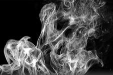 Türk malı sigaralar hangisi ABD malı olmayan sigara markaları