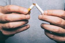 Türk menşeli sigara markaları hangisi ABD malı olmayan sigara isimleri
