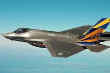 F-35'lerle ilgili yeni gelişme: Program sürecek