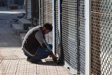 Türkiye'de açılan ve kapanan şirket sayısı açıklandı işte TOBB rakamı