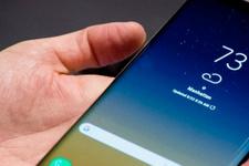 Samsung'a tepki yağıyor! iPhone boykotunu fırsat bilip yaptığına bakın