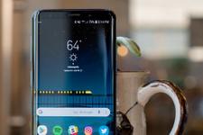 iPhone boykotunu fırsat bilen Samsung Türkiye'ye özel zam yaptı