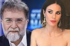 Ahmet Hakan Defne Samyeli'yi beğenmedi mi? Kıyas listesi bomba!
